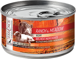 ranch-can.png
