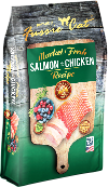 FC_DryPack_Thumbnails_SALMON-CHICKEN.png