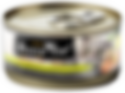 FC_Can_Thumbnail_BLACKLABEL_TUNA_MUSSELS