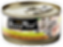 FC_Can_Thumbnail_BLACKLABEL_TUNA_SMOKEDT