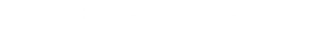 [www.zignature.com]_a0a5_HEADLINE_Animal