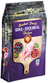 MARKETING_Fussie_DRY_QUAIL_DUCK_THUMB_LE