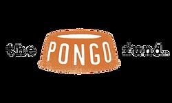 pongoFund.png