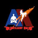 AK Logo Transparent 128x128.png