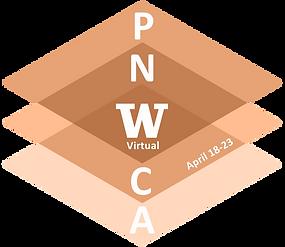 VirtualPNWCALogo_roseGold_edited.png