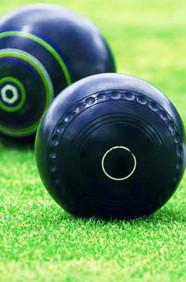 flat-green-bowls-1.jpg
