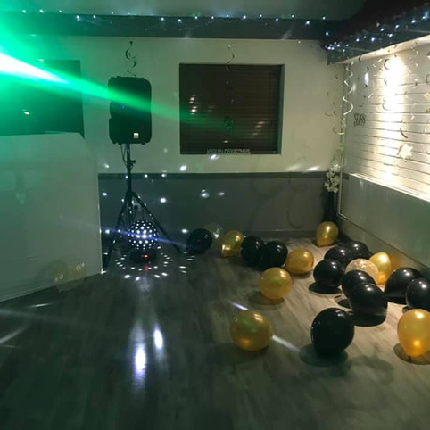 parties and djs.jpg