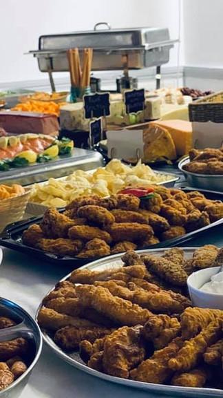 facebook_food.jpg