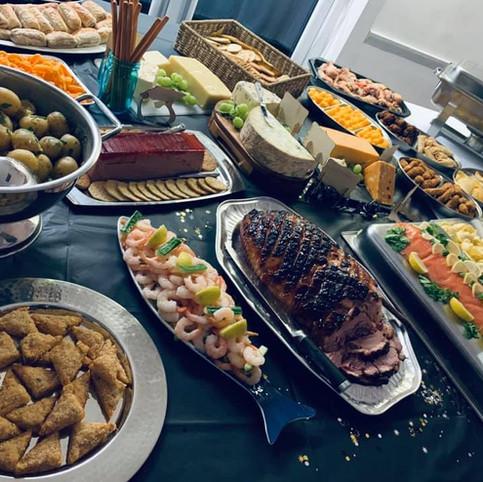 amazing food.jpg
