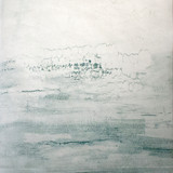 Serenity: on the horizon