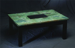 patina-coffee-table.jpg