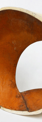 Creamcircle