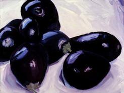 eggplants7_edited.jpg
