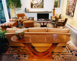 pannick-sofa-table.jpg