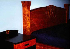 cohen-bed-table.jpg