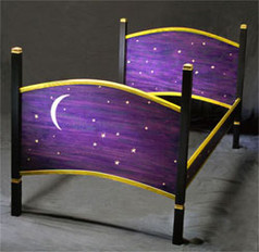 grayson-bed.jpg