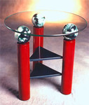 bowling-ball-table.jpg