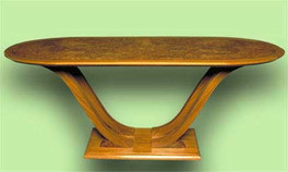 sofa-table-pannick.jpg