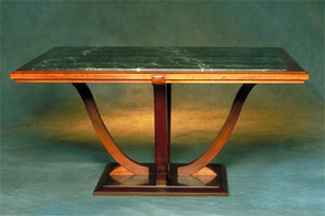 marble-deco-table.jpg