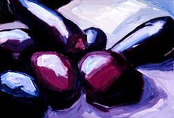eggplants8_edited_edited.jpg