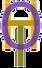 logotipas THO.png