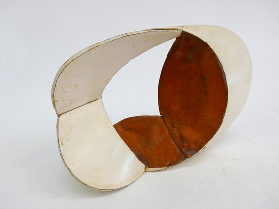 6-creamcircle-3.jpg