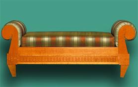 lacewood-settee3.jpg