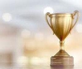 Award%2520Pic_edited_edited.jpg