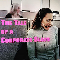 Corporate Slave Poster.jpg