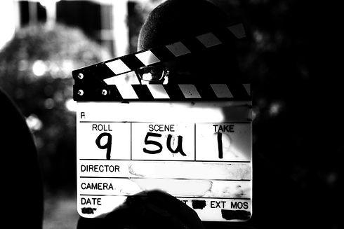 Film%20Slate%20Marker_edited.jpg