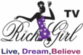 richgirl-tv-logo-72ppi-copy.png