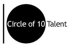 CircleOf10Logo_edited.jpg