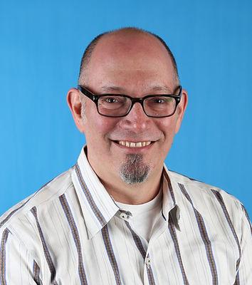 Keith Lissak Headshot.JPG