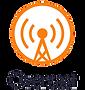 Logo_overcast.png