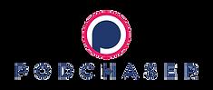 Logo_podchaser.png