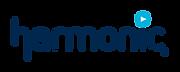 Logo_Harmonic2.png