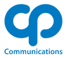 CP-logo-2019.png