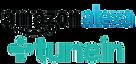 Logo_tunein.png