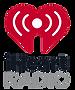 Logo_iHeart.png
