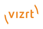 Logo_Vizrt.png