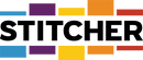 Logo_Stitcher.png