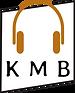 KMB Logo.png