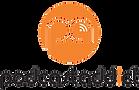 Logo_podcast addict.png