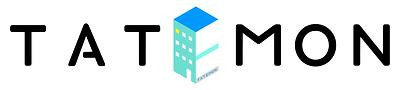 tatemon-logo.png