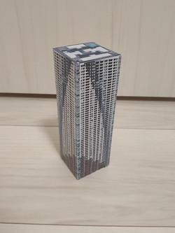 200506_ペーパークラフト-完成写真-TTT