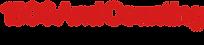 Header Logo R.png
