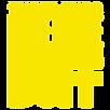 BUFF Wordmark-01.png