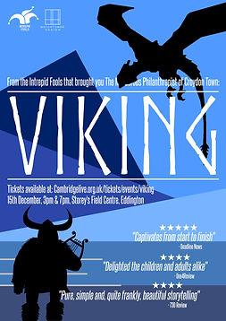 Intrepid Fools VIKING Poster Design.jpg