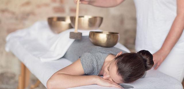 zvočna masaža1.jpg