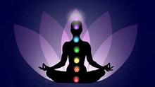 Aum - meditacija